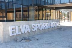 ELVA SPODIHOONE EHITUS 22.04.2020